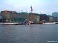 2009 - Deutschland: Hamburg