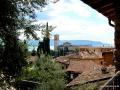 2010 - Italien: Gardasee - Toscolano