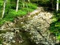 2011 - Deutschland: Bayerische Voralpen - Baumgartenschneid