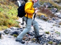 2011 - Deutschland: Mangfallgebirge - Wolfsschlucht