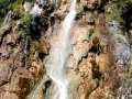 2012 - Kroatien: Plitvicer Seen