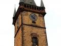 2012 - Tschechien: Prag