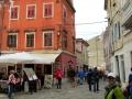 2012 - Kroatien: Pula