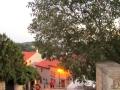 2012 - Kroatien: Rovinj