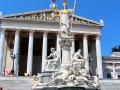 2013 - Österreich: Wien