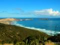 Cape Reinga