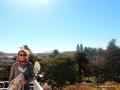 Colonia de Sacramento
