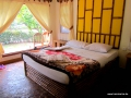 Thaton / Chiang Mai