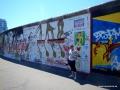 2015 - Deutschland: Berlin