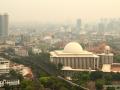 2015 - Indonesien: Jakarta