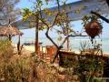 2015 - Indonesien: Lombok: Gili Meno