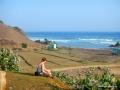 2015 - Indonesien: Lombok: Kuta