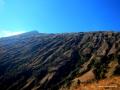 2015 - Indonesien: Lombok: Rinjani