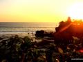 2015 - Indonesien: Bali: Seminyak