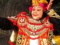 2015 - Indonesien: Bali: Ubud