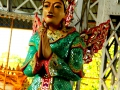 2016 - Myanmar: Bago