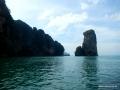 2016 - Thailand: Ao Nang