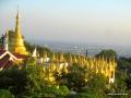 2016 - Myanmar: Mandalay