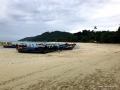 2016 - Thailand: Koh Phi Phi