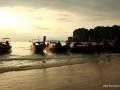 2016 - Thailand: Railay
