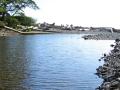 WCT Camper Bay