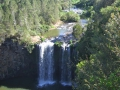 Dangar Falls