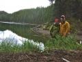 Lake Moose