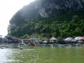 Ao Phang Nga
