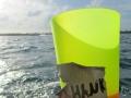 Schnorchelausflug Caye Caulker