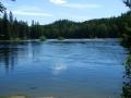 Clearwarter Lake