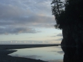 WCT Walbran Creek