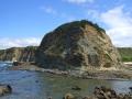 Eagles Nest bei Cape Paterson